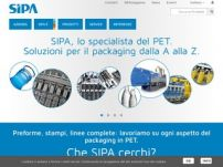 Sipa Solutions