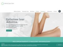Medical Laser Clinic - Centro Estetico a Verona