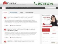 prestitia.it