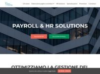 Labor Consulting Srl