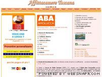 Visita Bed and Breakfast Affittacamere Toscana..