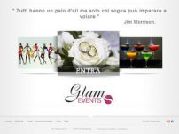 GlamEvens Wedding and Events