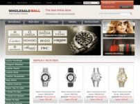 Wholesales Retail - Directory of wholesalers and retailers fashion products