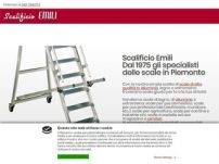 Scalificio Emili