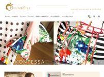 negozi online scarpe aziende Moda e Tendenze servizi negozi online ... 522e876d7ea