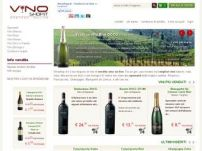 Vinoshop.it