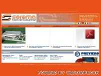 Sorema Plastic Recycling Systems - agglomerators - wet grinders - grinder for plastic