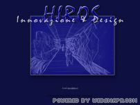 Hiros engineering