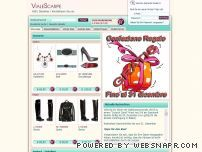 VialeScarpe - your shoes on the web