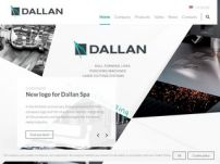 Dallan Spa