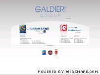 Galdieri Group