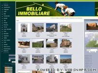 Immobiliare Bello