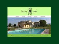 Visita Country House Casa Cantone