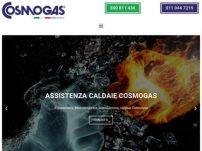 assistenzacosmogas.it