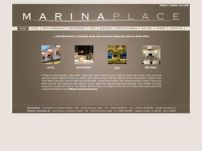 MarinaPlace