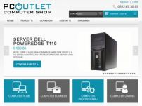 Pc Outlet Computer Shop