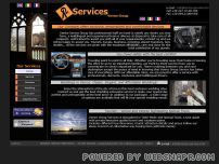 Venice Group Services