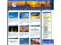 Voli.it portale web